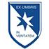Cardinal Newman Catholic School Logo