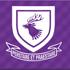 Daiglen Preparatory School crest