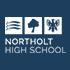 Northolt High School Crest