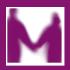 Macintyre crest