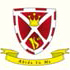 Vyners School crest