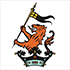 Wellington college crest