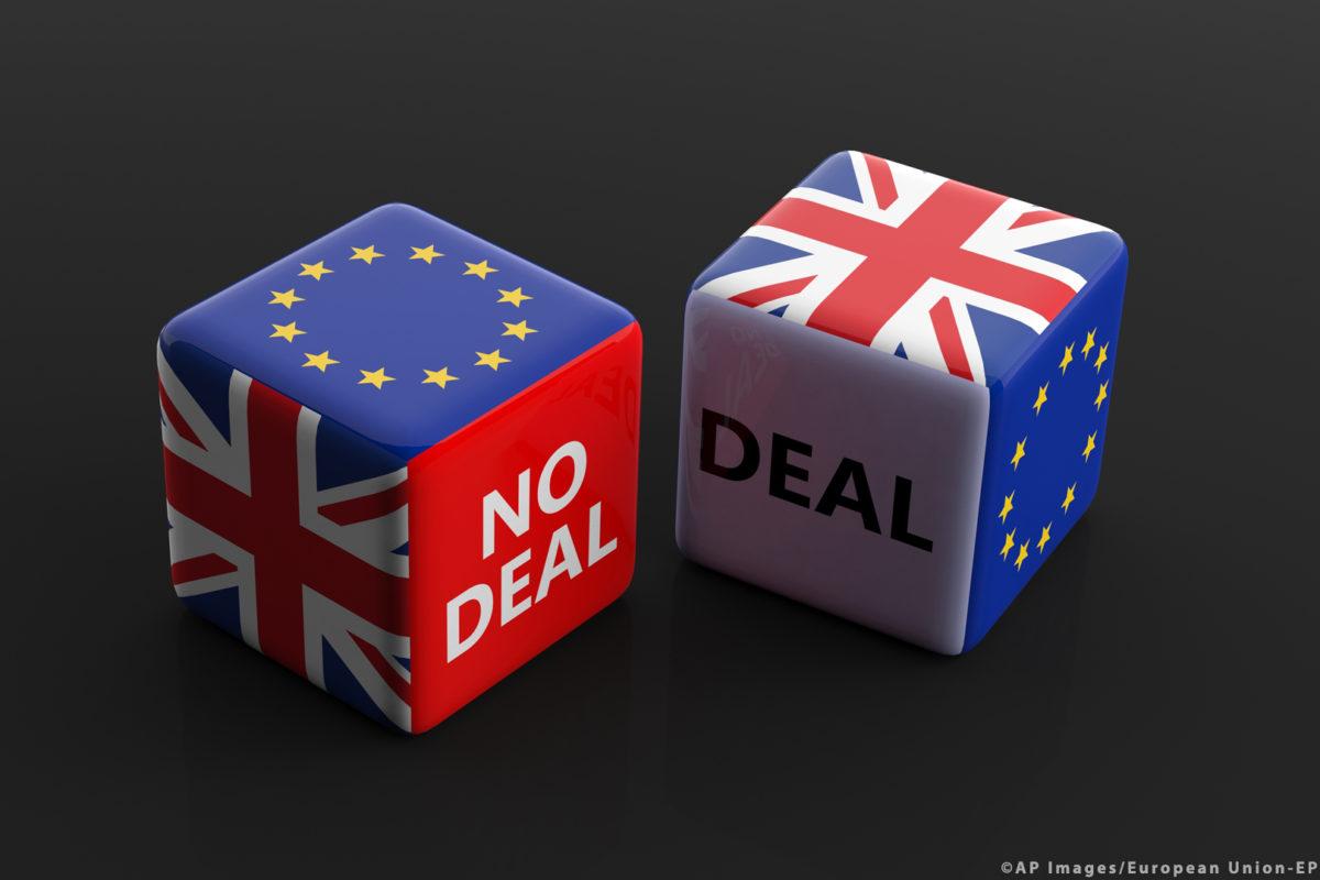 School fears of Brexit