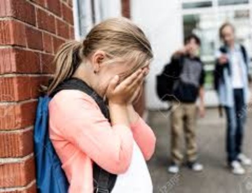 Three in five children have been victims of bullying in school, survey finds