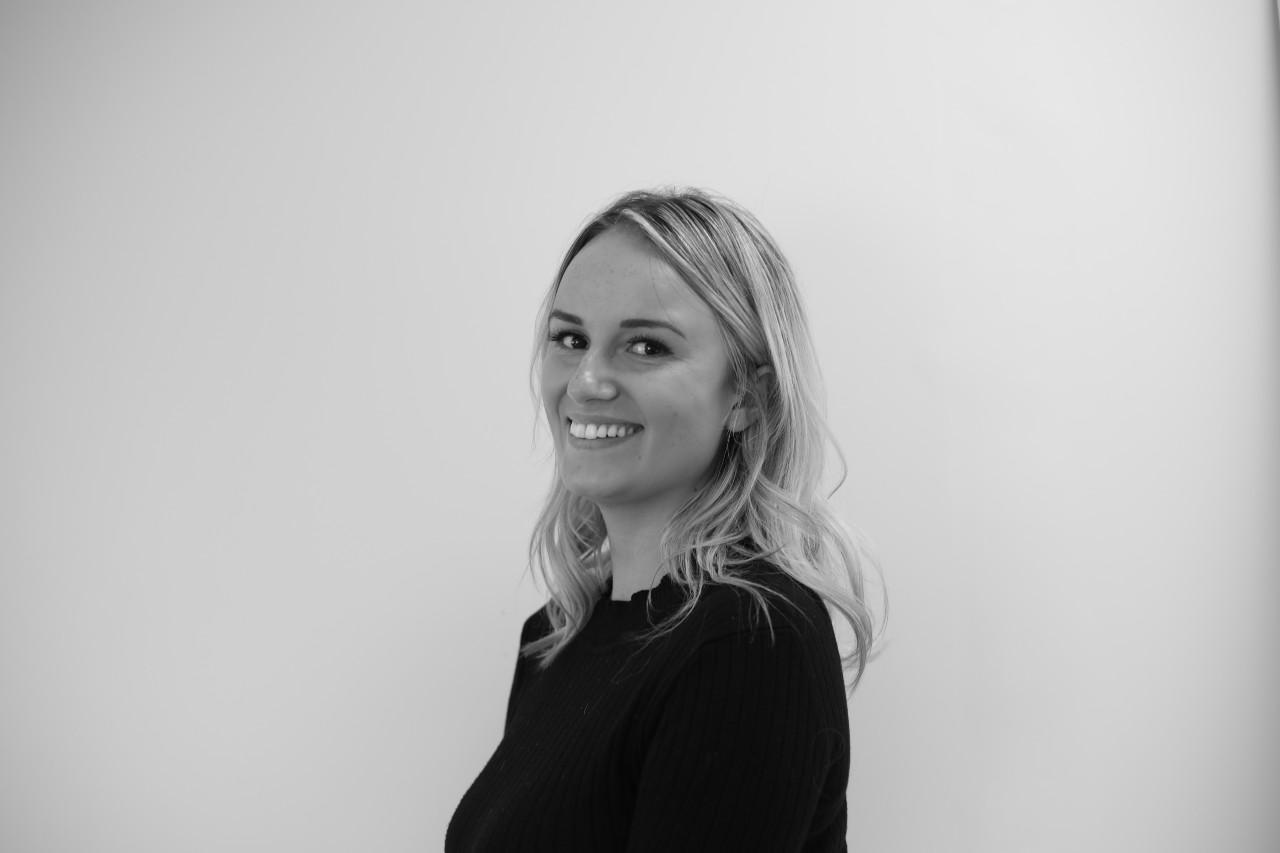 Jessica Marshall - Our Team - Academicis